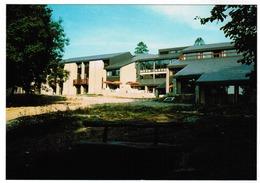 Nassogne, Maison De Vacances Les Forges (pk55795) - Nassogne