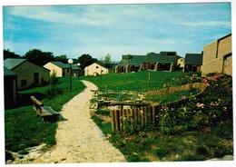 Nassogne, Maison De Vacances Les Forges (pk55797) - Nassogne
