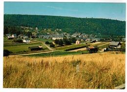 Alle Sur Semois, Panorama (pk55802) - Vresse-sur-Semois