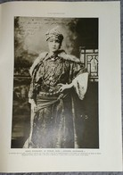 L'Illustration 4178 31 Mars 1923 Mort De Sarah Bernhardt/Charbon Et Coke Ruhr/Autos-chenilles Au Sahara/Pasteur Glorifié - Newspapers