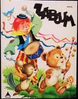 Matal - ZABOUM - Éditions Arnaud  - ( 1973 ) . - Bücher, Zeitschriften, Comics