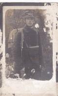 Oorlogsslachtoffer,1916; Soldaat, Amandus Fransen, Heist-op-den-berg, Kaaskerke, Adinkerke - Images Religieuses