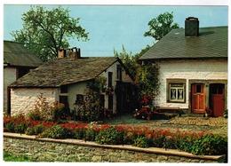 Vieille Maison Ardennaise (pk55824) - Belgique