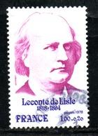 N° 1988 - 1978 - Frankrijk