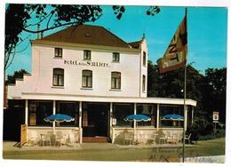 Kluisberg, Mont De L'Enclus, Hotel De La Sabliere (pk55827) - Kluisbergen