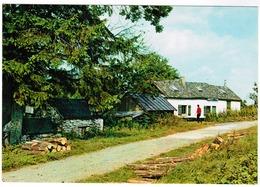 Les Ardennes Pittoresques (pk55835) - België