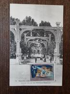L19/147 Marseille. Exposition Internationale D'Electricité. Grande Avenue Des Portiques Lumineux. 1908 - Internationale Tentoonstelling Voor Elektriciteit En Andere