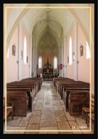 22  Le  QUIOU... Eglise - France