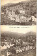 Front Des Vosges - Sondernach - France