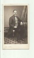 Portugal- Photographia  1880   -  Joäo Cortes  - COIMBRA - Coimbra