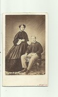 Portugal- Photographia  1880 - - Portugal