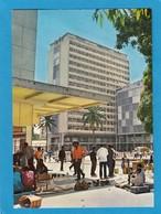 KINSHASA,MARCHE D'IVOIRE. - Kinshasa - Leopoldville