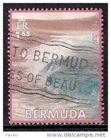 Bermuda 2013 - Beaches - Bermudas