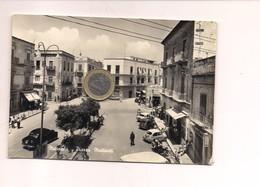 TP143 Sicilia MARSALA TRAPANI 1959 VIAGGIATA - Marsala