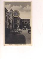 TP151 Sicilia MARSALA TRAPANI 1940 VIAGGIATA - Marsala