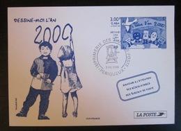 Souvenir France - 1999 - Périgueux - France