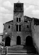 (Italie) ITRI Chieso Di S Michele Arcangelo 1966 - Latina
