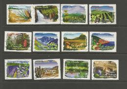 FRANCE COLLECTION  LOT  No 4 1 7 1 8 - Collections