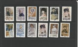 FRANCE COLLECTION  LOT  No 4 1 7 2 1 - Collections