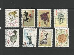 FRANCE COLLECTION  LOT  No 4 1 7 2 2 - Collections