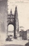 Le Tarn Illustré, Albi, Le Pérystile De La Cathédrale Ste Cécile (pk58360) - Albi