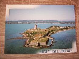 SAINT VAAST LA HOUGUE (50)  - (Réf. 25.929) - Saint Vaast La Hougue