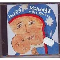 HAPPY  MONDAYS  °  COLLECTION DE 3 CD ALBUMS - Musique & Instruments