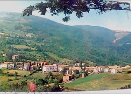 MADONNA DEI FORNELLI BOLOGNA  VB1971  HB8881 - Bologna