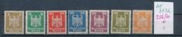 D.-Reich Nr.  356-61   * (ed3732   ) Siehe Scan - Deutschland
