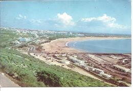 MAROC - AGADIR - Vue Aérienne - Agadir