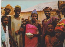 Nigeria - Nigeria