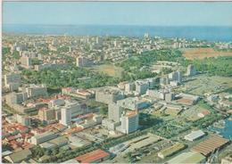 Mozambico - Mozambico