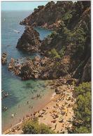 Lloret De Mar -  (Costa Brava - Espana) - Gerona