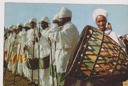 Etiopia - Etiopia