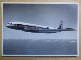 AIR FRANCE   COMET  1A - 1946-....: Modern Era