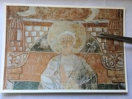 Soria Museo Numantino - Soria