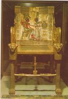 Egitto-cairo - Musei
