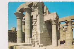 Egitto-kom Ombo - Altri