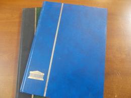 Lot N°307 COLONIES FRANCAISE  Neufs Ou Obl. - Collections (en Albums)