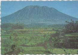 Indonesia-bali - Indonesia