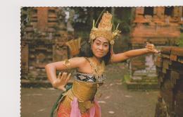 Indonesia- - Indonesia