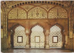 India-jaipur - India