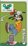 808. DINGO - Disney