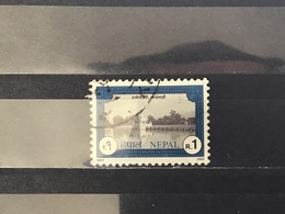 Nepal - Rani Pokhari (1) 2000 - Nepal