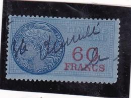 T.F.S.U N°98 - Fiscaux