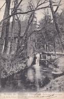 Heusden - Moulin De Meyland - Heusden-Zolder