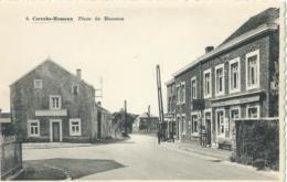 Cerexhe-Heuseux - 9 - Place Du Heuseux - Edition Safimi, Micheroux - Soumagne