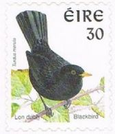 Ireland SG1091 1998 Definitive 30p Unmounted Mint [15/14695/4D] - 1949-... Republic Of Ireland