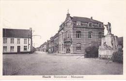 Haacht - Statiestraat - Haacht