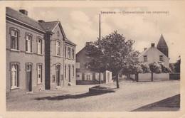 Aarschot - Langdorp - Gemeentehuis - Aarschot